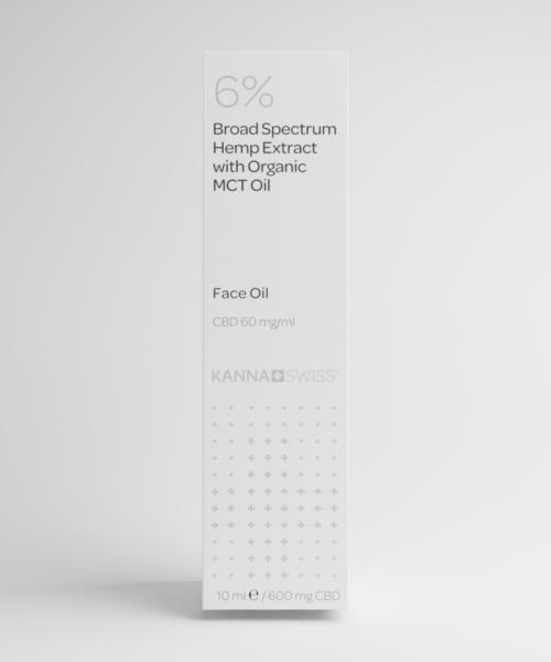 Kannaswiss 6%