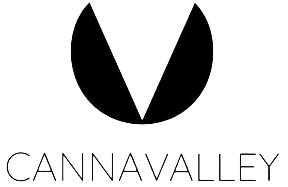CANNAVALLEY