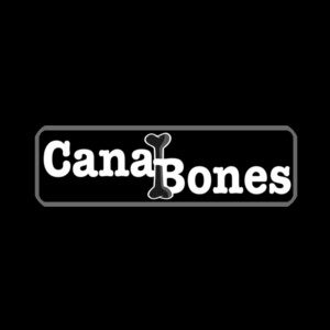 CanaBones