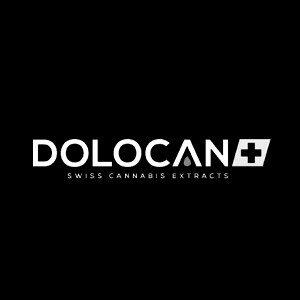 DOLOCAN