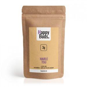 HappyBuds