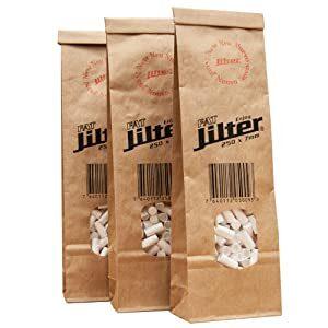 FAT-Jilter®
