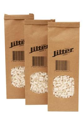 Jilter® 1'000er Bio-Beutel
