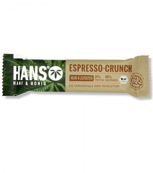 Espresso-Crunch-Riegel-HANS-brainfood