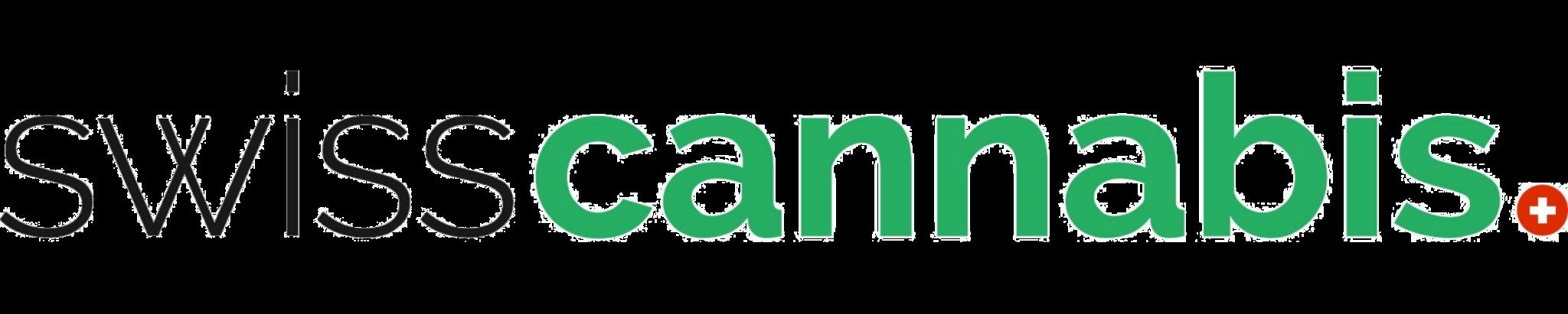 Cannavalley Premium CBD- und Hanfprodukte