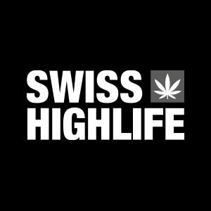 SWISS HIGHLIFE