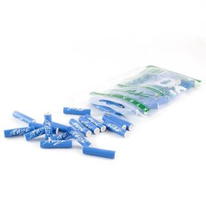 Purize-Slim-Blau-Aktivkohlefilter-50-Stk