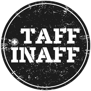 taffinaff