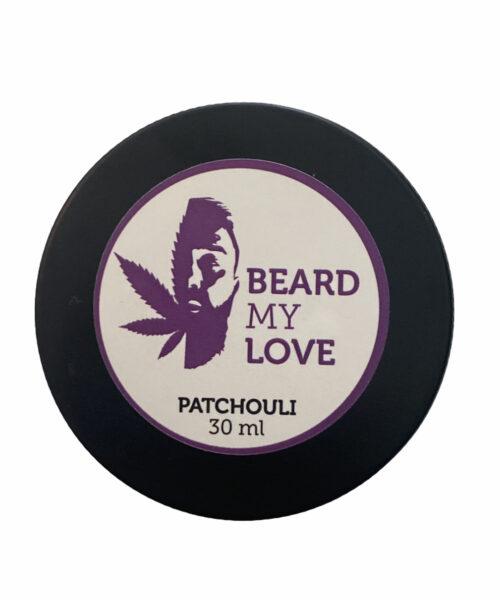 Beardmylove