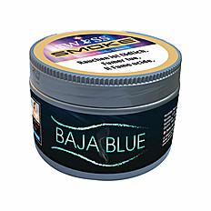 Bajaa blue