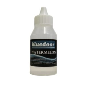 Bluedoor Wassermelone - 40ml 0mg shortfill