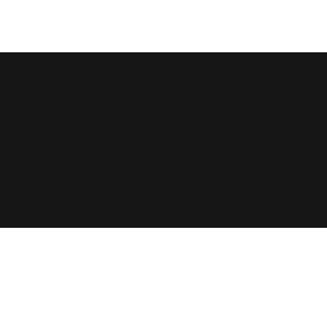 Swiss Smoke