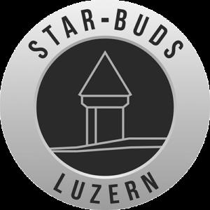 Star-Buds