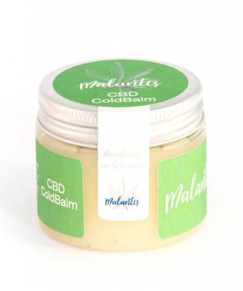 CBD-Coldbalm-Malantis