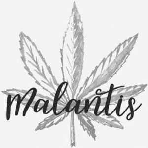 Malantis
