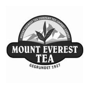 Mount Everest Tea